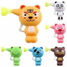Bubble Blower Machine Toy Gun Kids Soap Water Bubble Gun Toys Gift For Children