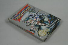 Probotector NES Spiel CIB #996
