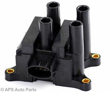 Lemark Ford Mondeo Mk3 1.6 1.8 2.0 KA 1.0 1.3 1.6 Fusion Ignition Coil Pack New