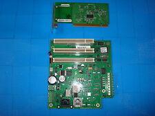 Telguard Digital Cellular TG7 (15033101) and Modem Alarm TG5