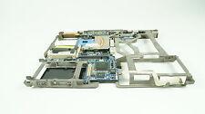 YH208 Dell Latitude D610 Socket 479 Laptop Motherboard