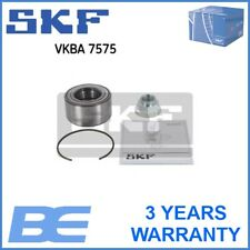 2x Wheel Bearing Kits fits KIA RIO 1.3 Front 00 to 05 A3E FirstLine Quality New