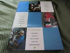 1996 South Eugene High School Oregon OR class photo YEARBOOK Mat Kearney