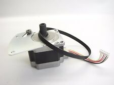 Shinano STP-59D1006 Stepper Motor Zebra S4M Thermal Label Printer 1/8 Deg 1.3ohm