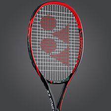 Yonex Tennis Racquet Vcore SV 100 G2 , Spin to the Limit, UNSTRUNG