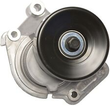 Premium NEW Belt Tensioner Assembly Goodyear 49241