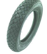 Reifen VeeRubber 3.00-10 , TT , 50J, VRM 054