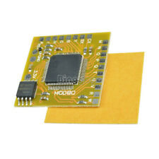 MODBO5.0 V1.93 Chip für PS2 IC / PS2 SupportHard Disk Boot-NIC