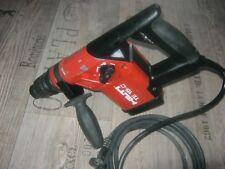 Hilti TE 15 C Bohrhammer Reparatur  Zum Festpreis !!!