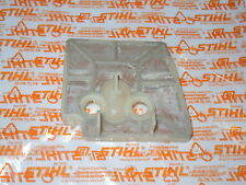 1125 Original Stihl Filter 2te Hälfte Luftfilter für 034  036