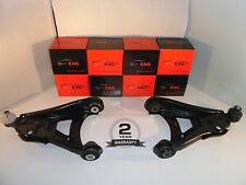 Renault Clio Mk2 Kangoo Front Left / Right Wishbones Lower Suspension Arm 97-08