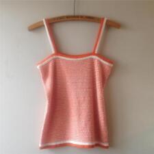 Tank/Cami Original Vintage Tops & Shirts for Women