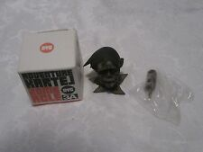 ThreeA 3A Adventure Kartel Zombacle NYC Toy Fair 2014 Exclusive