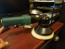 Dynabrade 7 inch polisher 51445