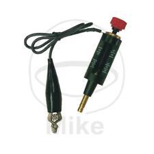 JMP Zündsystem-Tester A-6605