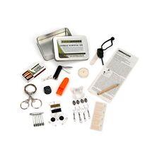 ProForce Combat Survival Tin - emergency outdoor survival kit - NEW