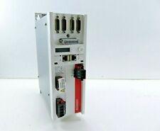 Beckhoff AX5203-0000 Digital Compact Servo Drive
