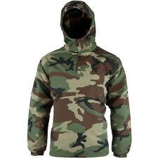 Armee Herrenjacken & -mäntel im Militärstil aus Polyester
