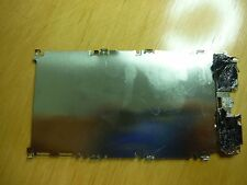 Apple iPod Touch 5th Generation LCD Heat Shield - Lot of 5