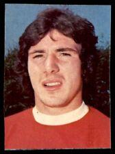 AVA Americana Football Special '79 - Frank Stapleton Arsenal #13