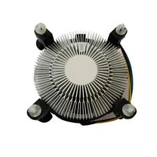 1 pc Heatsink/Fan CPU Cooler For  Core i3 i5 i7 LGA 1155 1156 1150 CPU