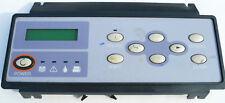 Hp Designjet 9000 Control Panel Printed Circut Board