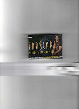 Farscape season 3  card set