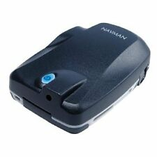 Navman GPS 4410 Handheld GPS Receiver BRAND NEW