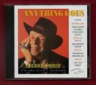 GEORGE MELLY - Anything Goes (1996 22 trk Compilation CD album) John Chilton