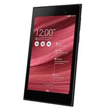 """ASUS MeMO Pad 7 ME572C Intel Atom 16GB Android 7"""" Tablet (RES(462231)"""