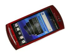 Original Sony Ericsson Xperia Neo MT15i MT15 Android Unlocked GPS WIFI Free Ship