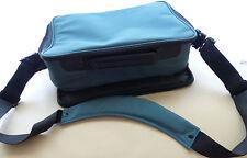 sac pour PC portablette / Tablette
