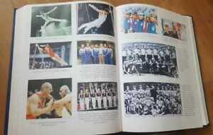 Dynamo: encyclopedia. Russian book 2003