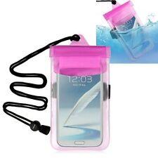 Étuis, housses et coques avec clip roses iPhone 7 Plus pour téléphone mobile et assistant personnel (PDA) Apple