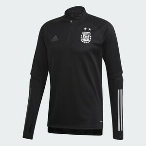 Argentina National Team Adidas Training Top 2020 - Official Product (All Sizes)
