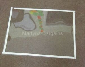 Protection Screen  XHSBC90 Sand Blast Cabinet to Protect glass 1 of