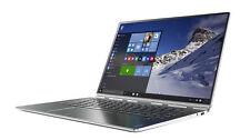 """Lenovo 512GB SSD Yoga 910 13.9"""" (14"""") FHD i7 3.5Ghz 8GB Silver Laptop 920"""