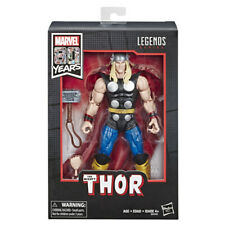 Marvel Legends 80th Anniversary - Thor (Alex Ross) Action Figure *IN STOCK