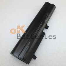 Battery for Toshiba NB200 NB201 NB250 NB255 mini NB205 PA3732U-1BAS PA3734U-1BRS