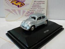 Schuco Fahrzeugmarke VW Auto-& Verkehrsmodelle mit Standmodell