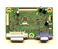 Main Board for iiyama ProLite E2008HDD-B1 LCD monitor 4H.0TB01.A10, 5E.0T401.001