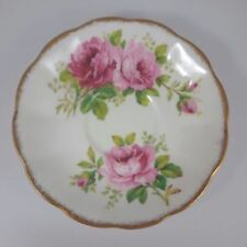 American Beauty Royal Albert Pottery & Porcelain Tableware