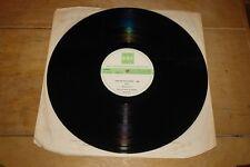 BUCKS FIZZ LOTUS EATERS PAUL McCARTNEY UB40 ELTON MICK FLEETWOOD BBC DISC 988 LP
