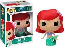The Little Mermaid - Ariel Pop! Vinyl