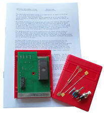 Commodore 64/128 Datel Cartridge Development System