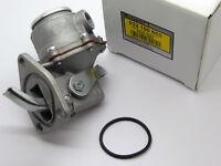 Monark förderpumpe para Bosch FP//kg24p200-0440008068-bomba//feed Pump