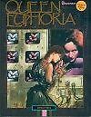 Shadowrun - Queen Euphoria engl./English Nr. 7304, aus dem Jahr 1990