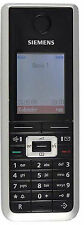 Mobilteil/Handset Gigaset SL 550/SL 555/SL 560/SL 565
