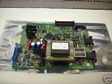 LEYBOLD INFICON  702-112-G1 POWER SUPPLY NEW CONDITION