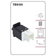 Tridon Brake Light Switch MAZDA MAZDA6 MAZDA2 TBS105